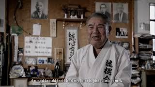 Iha Kotaro