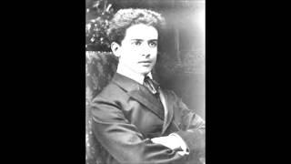 Marchita el alma, Estrellita, Lejos de ti - Manuel M. Ponce