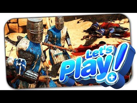 Игры Драки онлайн Играть бесплатно