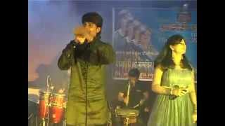 Aa Dekhe Zara Rocky KSHAMA SAAD FILMY { कु. क्षमा साद } 09302138891