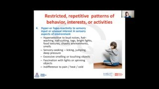 Download lagu Children with Autism Spectrum Disorders Training for EMS MP3
