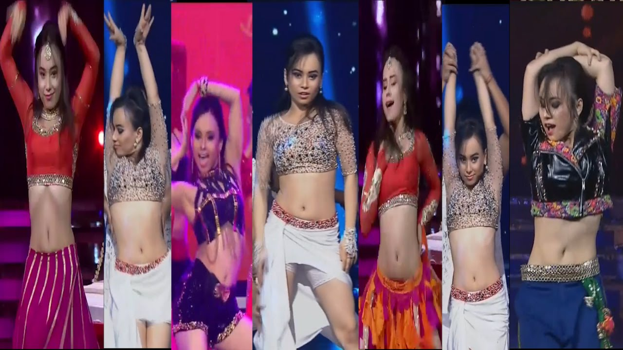 Indian MILF Forbidden Dance Free Mobile Tube Indian HD Porn