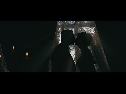 SaledinovFilm - Сергей и Ирина ( Wedding Odessa )