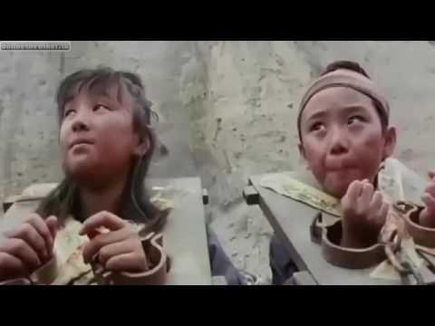 ផ្ទះសំណាក់វិមានទិព,Chinese Movie Speak Khmer, Kom Kom Full Movie 2016 New   Ptas Somnak Vimean Tep
