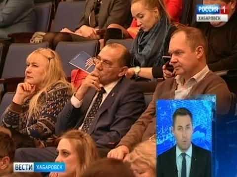 Ирина Яровая и общественность