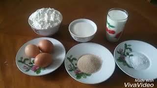 Рецепты блюд жаворонки Сюсюкина дилара ж