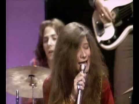 Video von  Janis Joplin