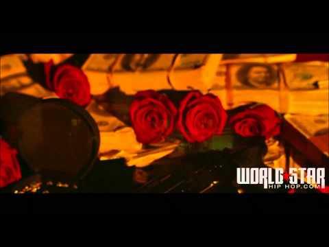Rich Gang ( Featuring Birdman, Future & Detail ) - Million Dollar Official Music Video HQ