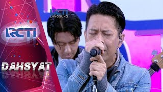 "Video DAHSYAT - Noah ""Kisah Cinta Ku"" [28 NOVEMBER 2017] download MP3, 3GP, MP4, WEBM, AVI, FLV Maret 2018"