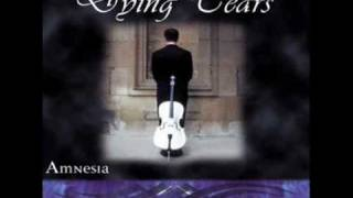 Watch Dying Tears Never Alive video