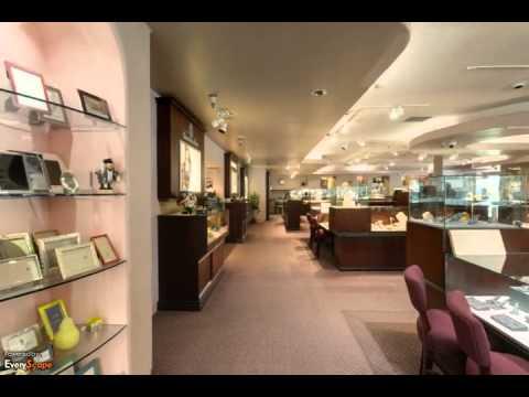 Grebitus Jewelers | Sacramento, CA | Jewelers