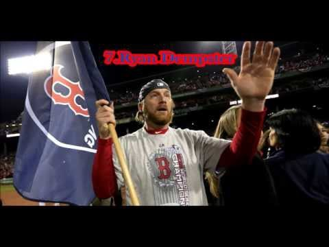 Top 10 All Time MLB Players That Came From Canada