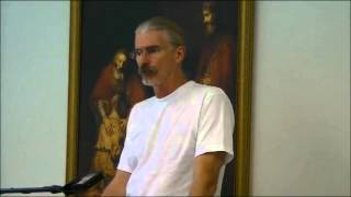 Nehemiah 1-2 | Artaxerxes Permits Nehemiah to Rebuild Jerusalem | Steve Gregg