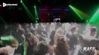 Смотреть видео M.A.R.S. sounds - Премьера в клубе Гараж (Москва) онлайн