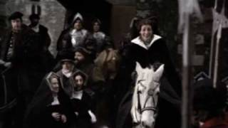 Lady Jane (1986) Part 11/14