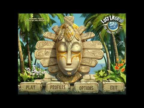 Lost Lagoon - Download Free At GameTop.com