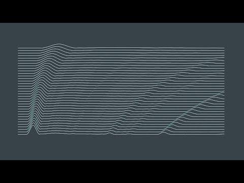 Reactor Room 0.5   Dub Techno Mix