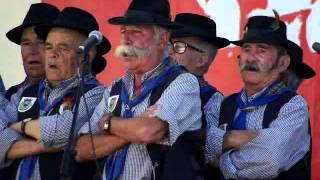 Ai Romana - Madrugar - Portuguese folk music from Alentejo