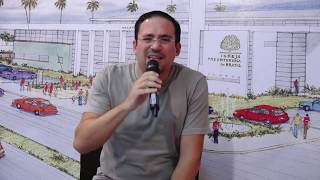 IPTambaú | Encontro de Oração | 12/05/2020