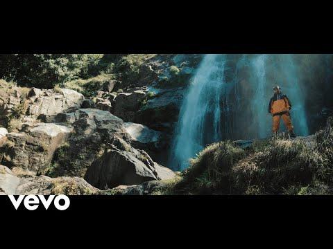 D.L. Blando - Sin decirnos nada (Video Oficial)