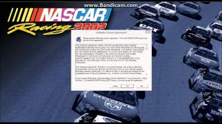 How to Download Nascar Racing 2002 Season Free,Easy, and Quick