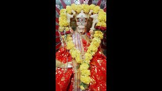 मां महालक्ष्मी जी की दीपावली आरती | Jai Laxmi Mata [Laxmi Aarti] | Top 9 Mahalaxmi Bhajans