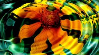 Dillinja &  Mystery - Deep Love (Remix)