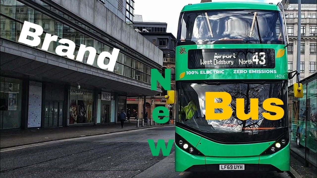 Váku fogyás Cardiff, Kipróbáltuk: A legtutibb karcsúsító kezelések