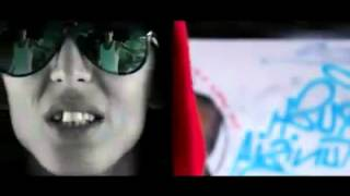 O.G - GoodBye  [Tunisian Rap] (2012)