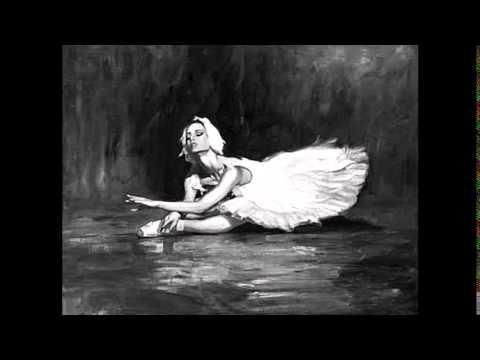 Pyotr Ilyich Tchaikovsky - Swan Lake Suite Op. 20