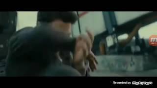 Большое кино-Грань будущего(12+)Том Круз, Эмили Блант.