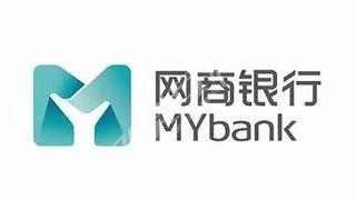 《财新时间》20160320 俞胜法:网商银行试水