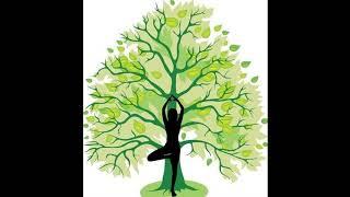 ВЕЛИКИЙ СЕКРЕТ ЗДОРОВЬЯ или как помочь себе выздороветь, если все-таки случилась напасть?