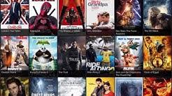 hoe je gratis apps en films kan kijken
