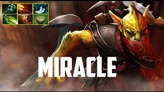 Miracle Bounty Hunter Pro Game Play