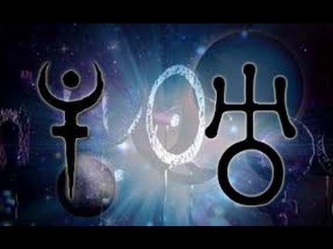 Astrology for the Soul December 10, 2014