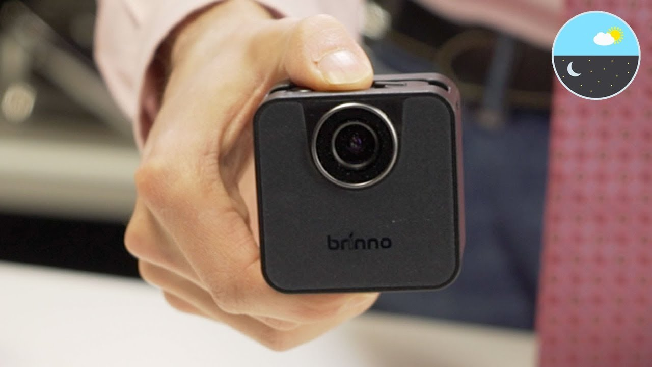 the-best-camera-you-didn-t-know-you-needed-great-gift-idea