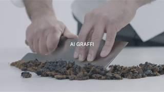 Come nasce la nostra ceramica