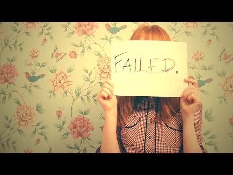 Failing Fast Isn't Really Failure – It's Accelerated Learning | Astro Teller