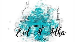 Eid Mubarak status | Bakrid  Hindi status | Happy Eid status | Bakrid Mubarak status| ईद मुबारक 2021