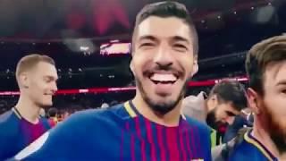 Очень смешные моменты и приколы в футболе!!! Ржач!!!