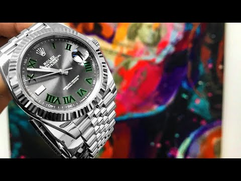 is-the-rolex-datejust-a-must-have-in-your-watch-collection?