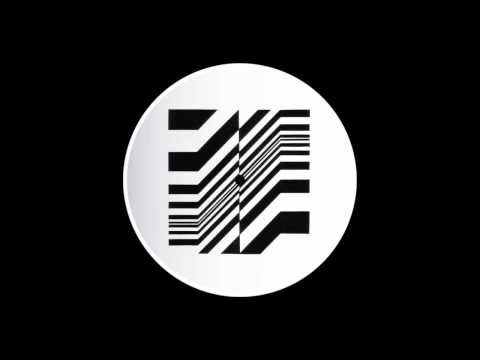 Huxley - Box Clever [2020Vision Recordings]