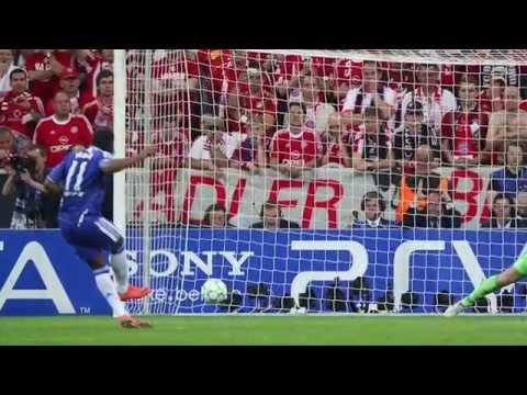 Didier Drogba zurück zum FC Chelsea? | Vereinsloser Ivorer zurück zu Jose Mourinho