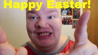 Easter 2018 Gospel