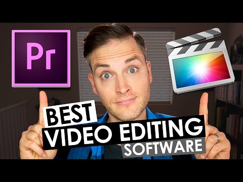 best-video-editing-software-and-video-editing-tips