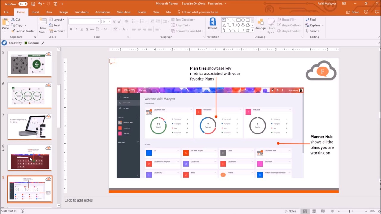 converting visio to powerpoint electrical wire colours maxresdefault converting visio to powerpointhtml - Convert To Visio