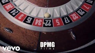 Video Akim - Akim Feat. Gypson Do it - Olvidalo todo (Video Oficial) download MP3, 3GP, MP4, WEBM, AVI, FLV Juni 2018