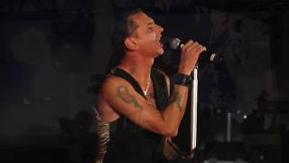 Depeche Mode Strangelove Live 2009 Paris Stade De France Audio HD