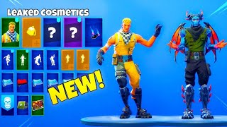 NEW PICCONS , SKIN AND CARNIVAL FORTNITE BALLS (Ice Queen) FORTNITE BATTLE ROYALE